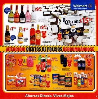 Derrumbre Walmart Guia3 - Feb15 - pag3