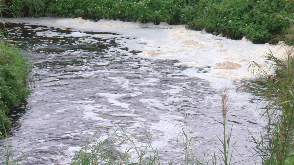 放流水標準第二次公告 金屬表面業多獲三年緩衝 | 臺灣環境資訊協會-環境資訊中心