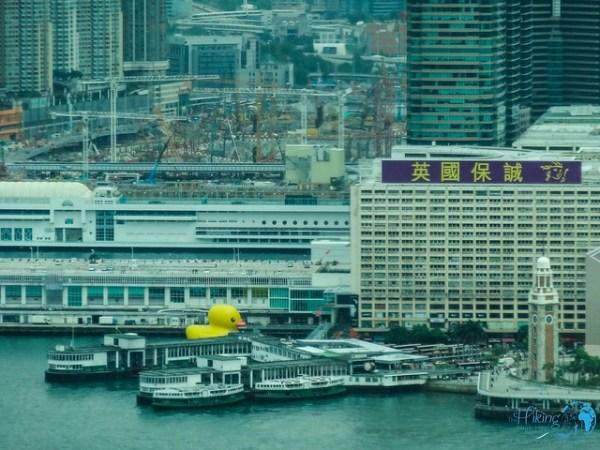 Hongkong_Aussicht-11
