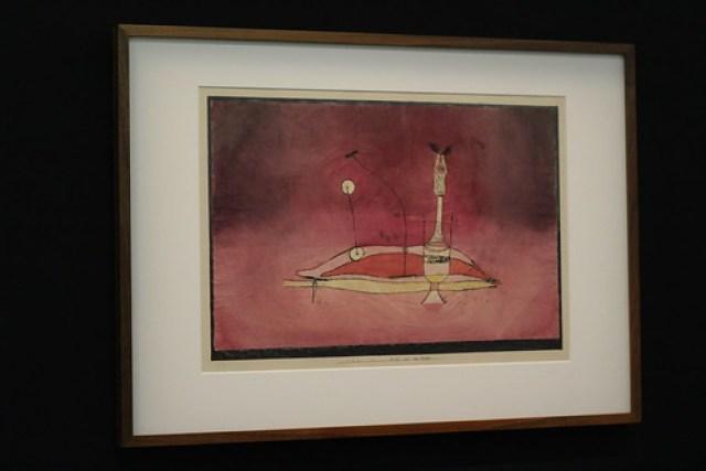 Exposition-Paul-Klee-12