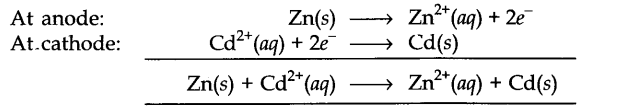 ncert-solutions-for-class-11-chemistry-chapter-8-redox-reactions-18