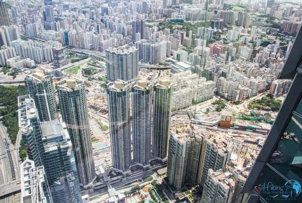 Hongkong_Aussicht-37
