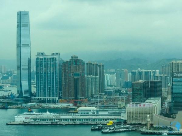 Hongkong_Aussicht-10