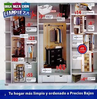 Walmart Guia3 - Feb2015 - pag2