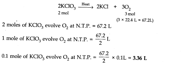 ncert-solutions-for-class-11-chemistry-chapter-1-some-basic-concepts-of-chemistry-48