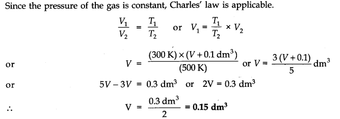 ncert-solutions-for-class-11th-chemistry-chapter-5-states-of-matter-21