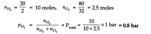 ncert-solutions-for-class-11th-chemistry-chapter-5-states-of-matter-15
