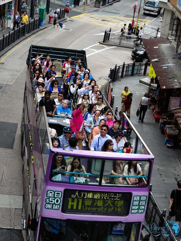 Hongkong_Aussicht-22