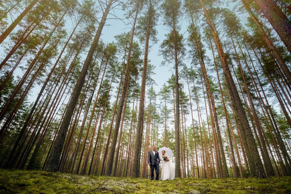 Katerina & Edmunds | Weddings 2014
