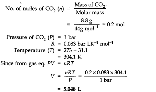 ncert-solutions-for-class-11th-chemistry-chapter-5-states-of-matter-13