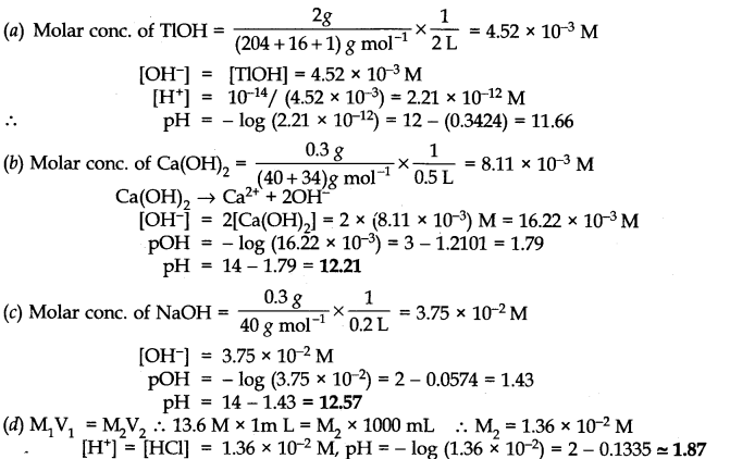 ncert-solutions-for-class-11-chemistry-chapter-7-equilibrium-70