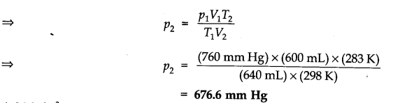 ncert-solutions-for-class-11th-chemistry-chapter-5-states-of-matter-24