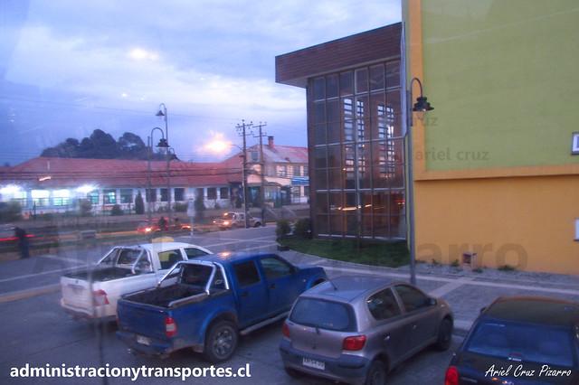 Puerto Varas / GCKV19