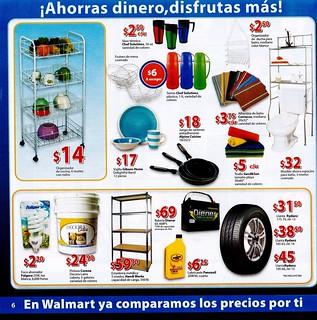 Walmart Guia3 - Feb2015 - pag6