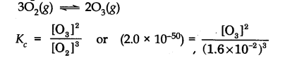ncert-solutions-for-class-11-chemistry-chapter-7-equilibrium-59
