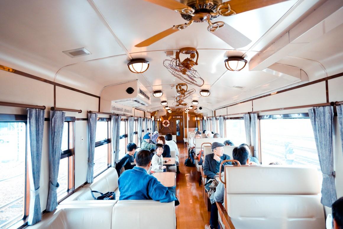 2019 大久野島兔子島 Hiroshima 166
