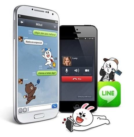 Sólo un 49% de los japoneses, usan Smartphone. ¿Los feature phone gozan de buena salud en la tierra del Sol Naciente?