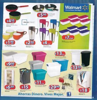 utencilios para el hogar y cocina - pag9