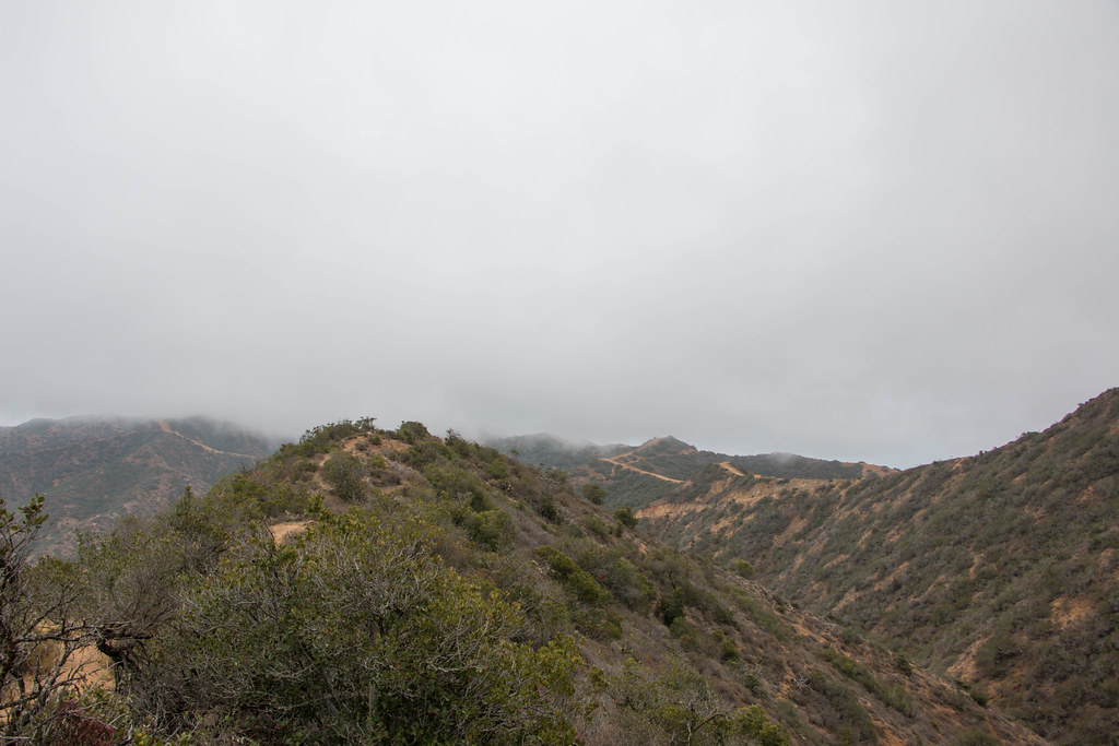 06.11. East End Hike