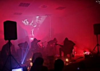 Dolpo,Rock Valley Festival 22/07/16
