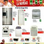 navidad La Curacao pag 16