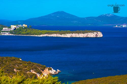 Alghero, Sardegna, Italy