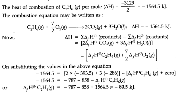 ncert-solutions-for-class-11-chemistry-chapter-6-thermodynamics-17