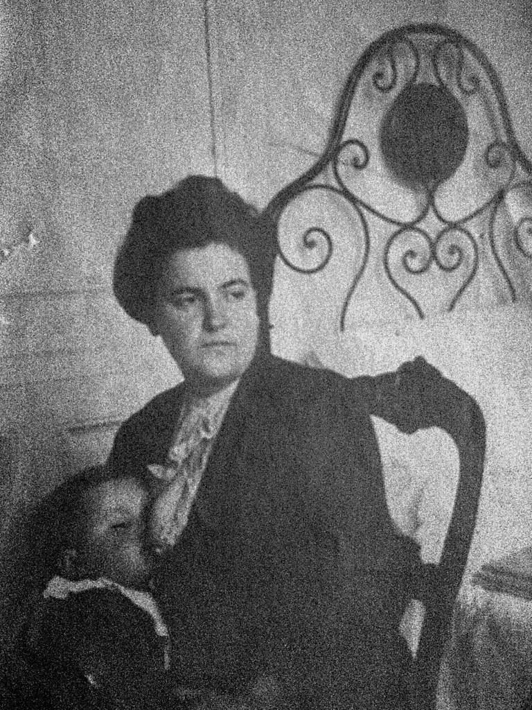 Breastfeeding Granny I Found This A Few Weeks Ago I
