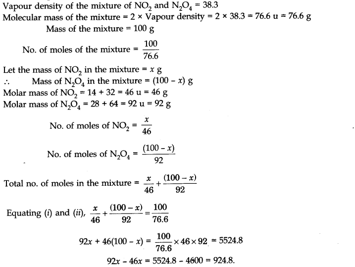 ncert-solutions-for-class-11-chemistry-chapter-1-some-basic-concepts-of-chemistry-54
