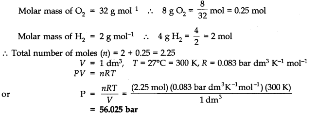 ncert-solutions-for-class-11th-chemistry-chapter-5-states-of-matter-11