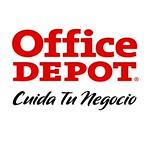 Office Depot el salvador cuida tu negocio