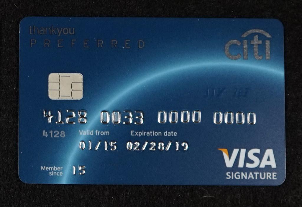 Image Result For Free Visa Credit