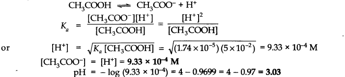ncert-solutions-for-class-11-chemistry-chapter-7-equilibrium-67
