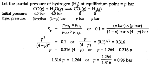 ncert-solutions-for-class-11-chemistry-chapter-7-equilibrium-57