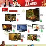 navidad La Curacao pag 06
