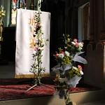 Première communion Ettendorf