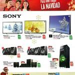 navidad La Curacao pag 02