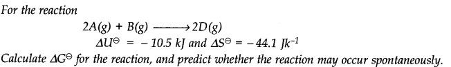 ncert-solutions-for-class-11-chemistry-chapter-6-thermodynamics-5