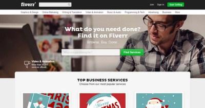Best online marketplace for new freelancers
