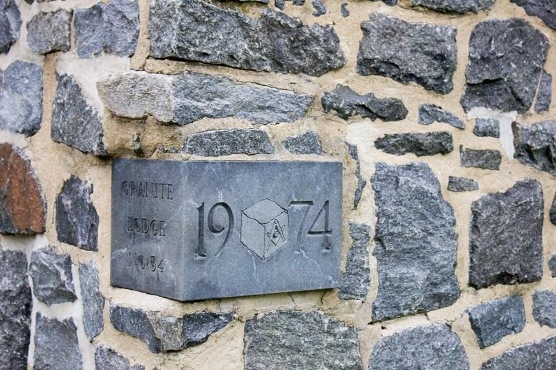 gunning-bedofrd-lombardy-cornerstone
