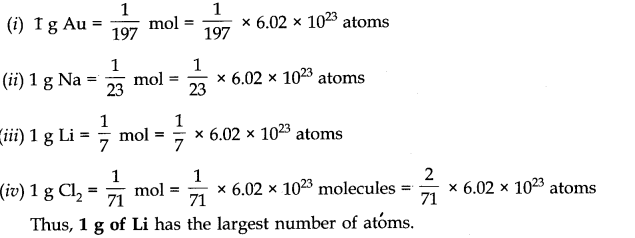 ncert-solutions-for-class-11-chemistry-chapter-1-some-basic-concepts-of-chemistry-25