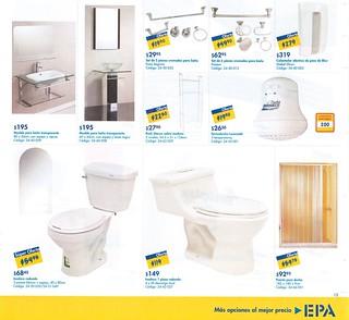 EPA abril 2015 - pag13