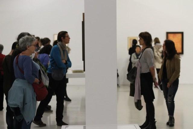 Exposition-Paul-Klee-21