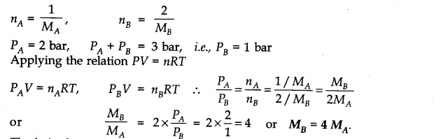 ncert-solutions-for-class-11th-chemistry-chapter-5-states-of-matter-2