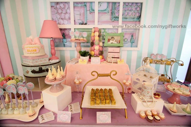 sweets (20)