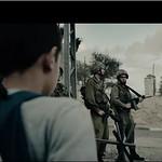Calle 13 – Multi_Viral ft. Julian Assange, Kamilya Jubran, Tom Morello