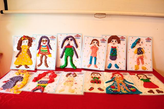 activities.kids' creation (4)