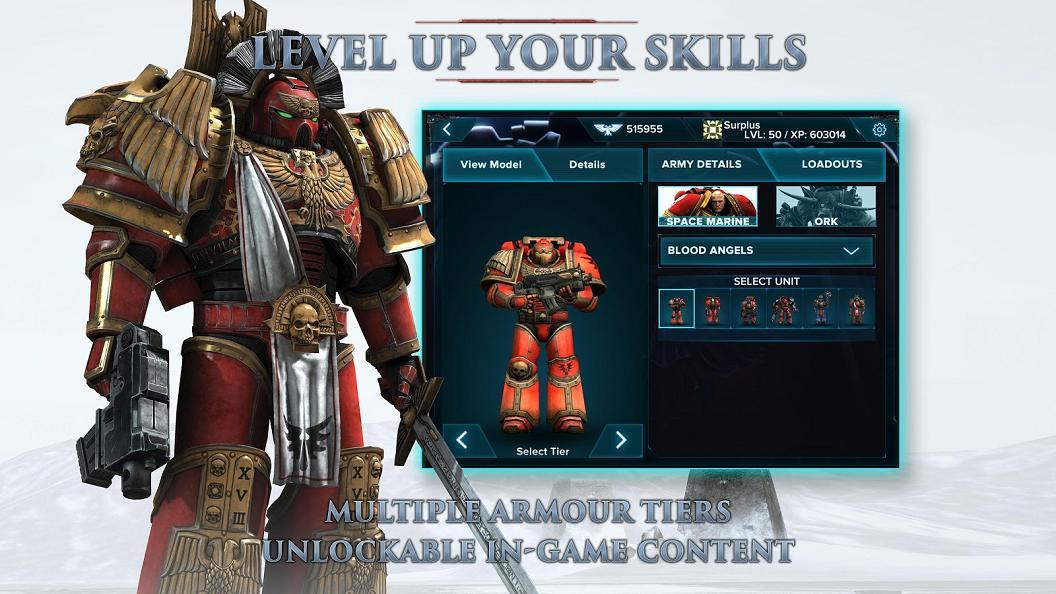 Warhammer-40k-Regicide-Android_b