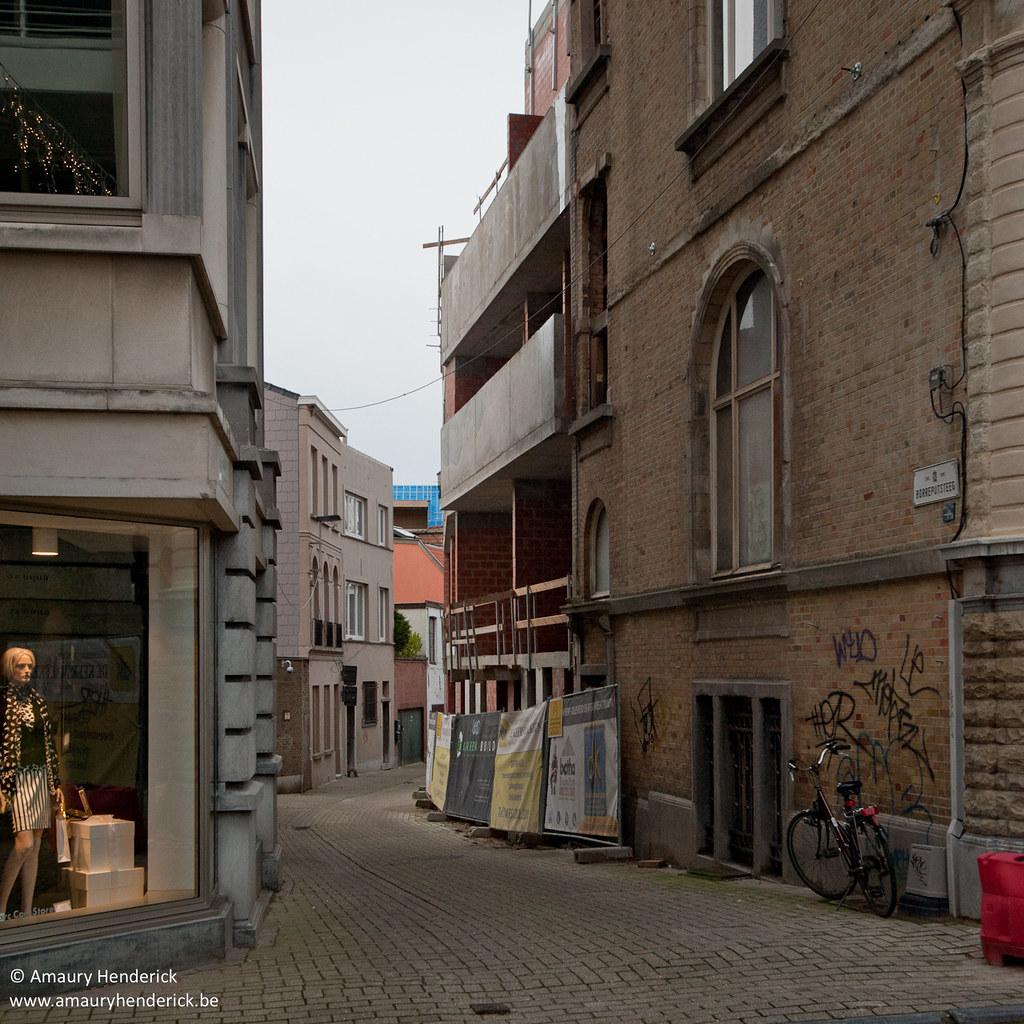 ADH Binnenstad 2014-01-05 023.jpg