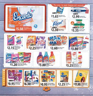 guia compras no4 DDJ abril 2015 - pag6